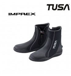 Tusa Scarpe Neoprene 5Mm