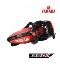Yamaha 350 Li Seascooter Acquascooter
