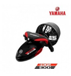 Yamaha RDS 300 Seascooter Acquascooter