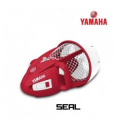 Yamaha Seal Seascooter Acquascooter