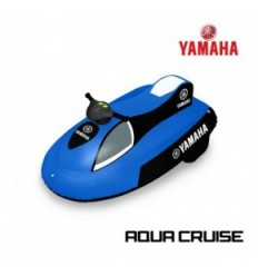 Yamaha Aqua Cruise Seascooter