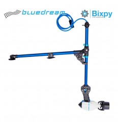 Bluedream Bixpy Kit universale per kayak/canoa