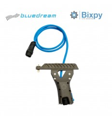 Bluedream Bixpy Jet Adattatore SUP - US Fin box