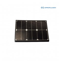 ePropulsion Foldable Solar Panel