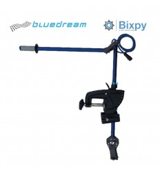 Bluedream Bixpy Universal Transom Adapter