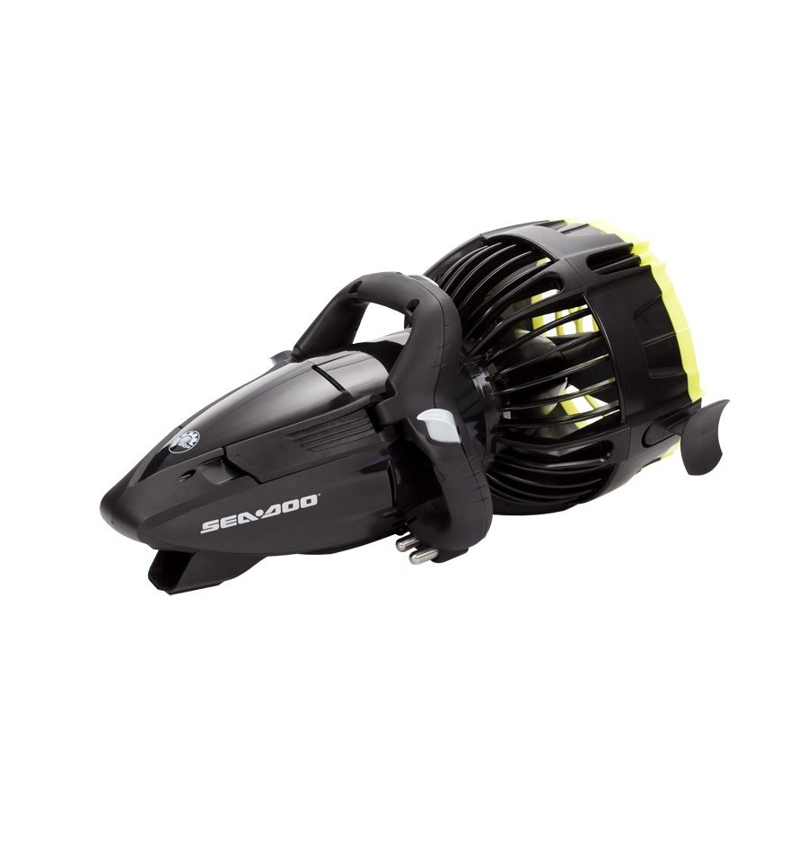 Sea Doo Seascooter Acquascooter RS series RS1 diving snorkeling