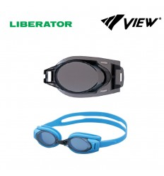 VIEW Corrective Lens For Liberator