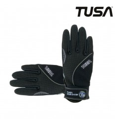 Tusa Warm Water Glove