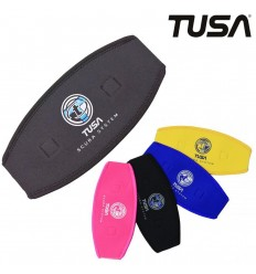 TUSA Masks Belt Cover