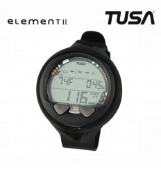 TUSA Element Ii