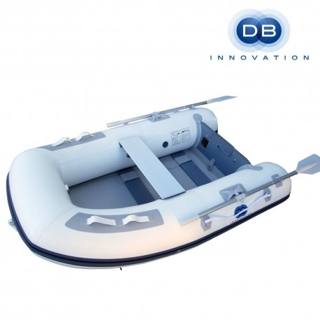DB Innovation Tender 200W