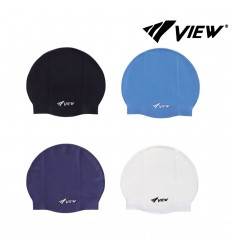 VIEW Swim Cap