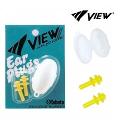 View Ear Plugs