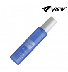Tusa Anti-Fog Stick