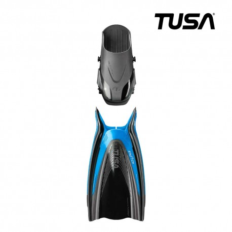 Tusa Pinne Hyflex Switch