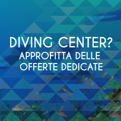 diving-center-quadrato.jpg